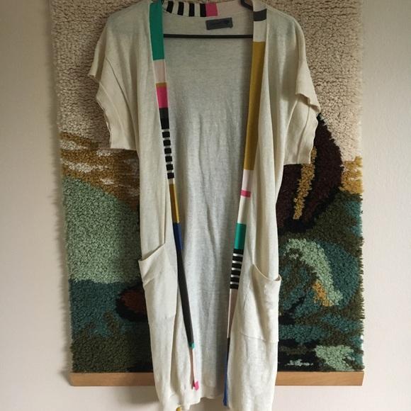 6131b5c8edb6 Modcloth Sweaters